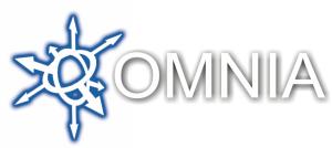 loghi-omnia