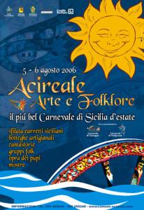 arte_folkloreg
