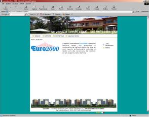 immobiliareeuro2000g