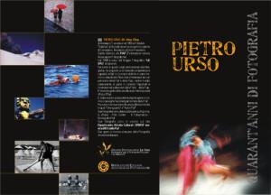 pietro_urso3g