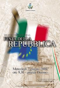 repubb2004g